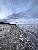 Strand von Peenemünde